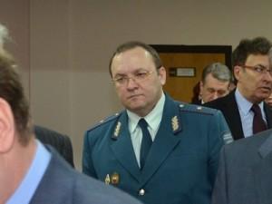 Планы Константина Шелудякова в отношении вкладчиков ВКБ могут не осуществиться?