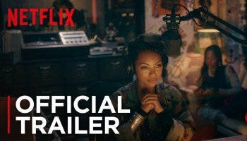 Dear White People | Official Trailer [HD] | Netflix