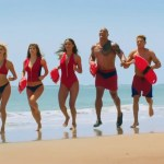 Baywatch Movie Hot Pics 2017