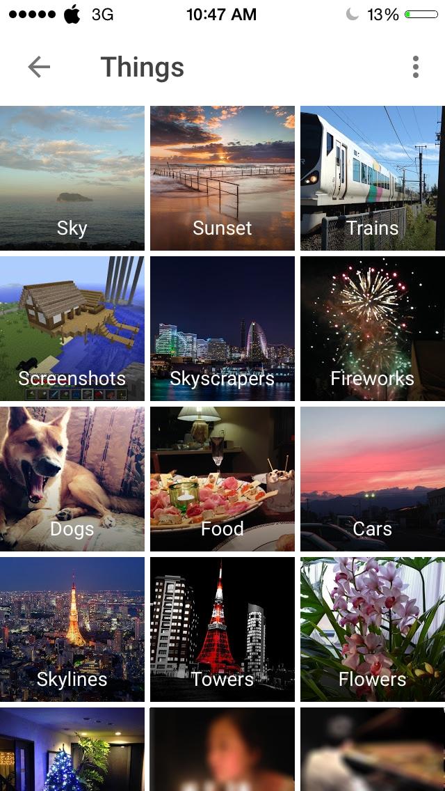 google-photo-categorize
