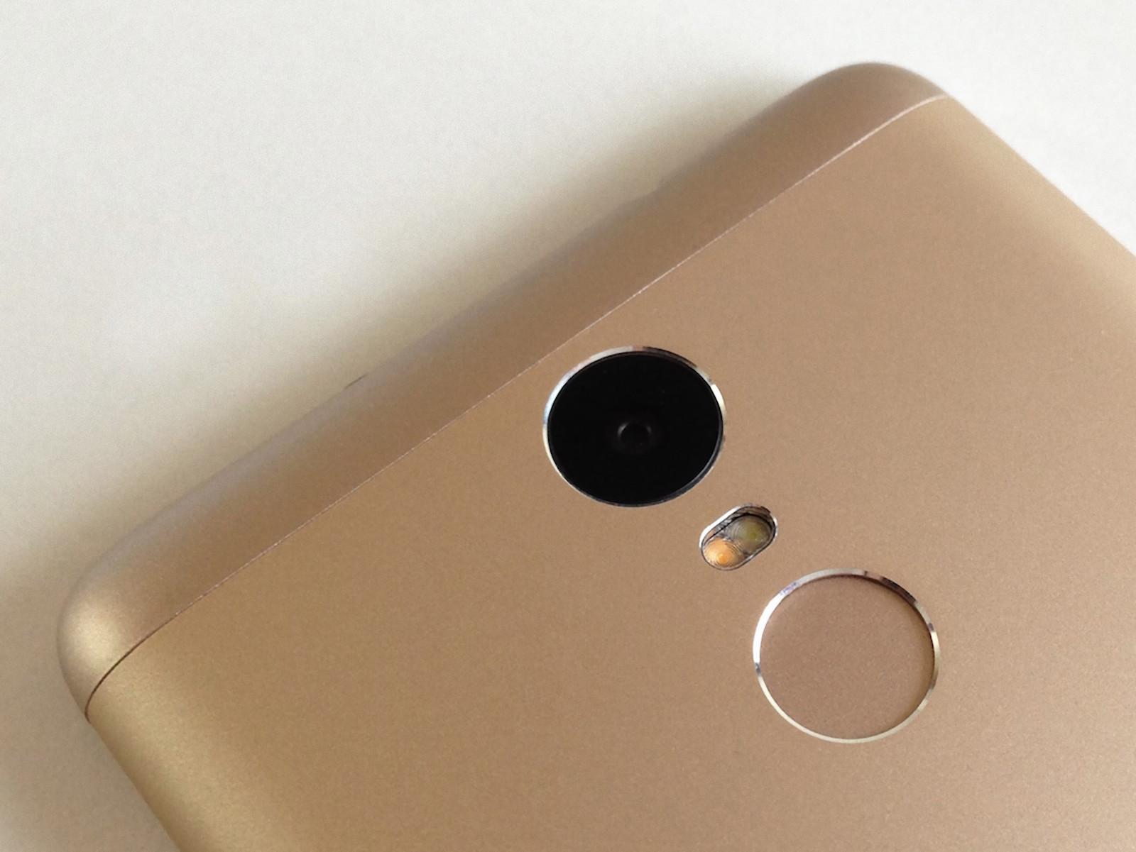 xiaomi-redmi-note-3-pro-review-camera