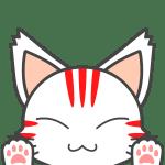 cat1387611471983