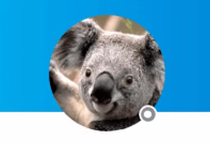 Skypeの使い方22