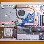 M.2-NVMe_SSD
