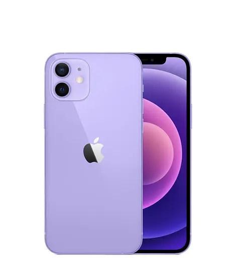 iphone12-purple