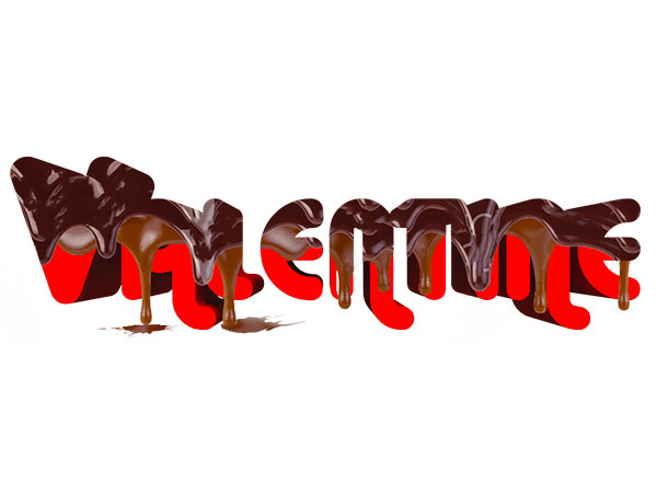 PhotoshopCC-Product-Base-Happy-Valentine-3D-Text-Type1-Thumbnails
