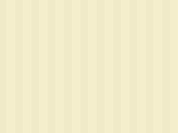 Pattern Background Type3 / おしゃれなパターン背景