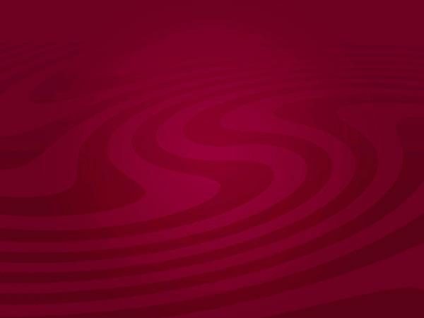 Spiral Red Wallpaper / スパイラル(赤)
