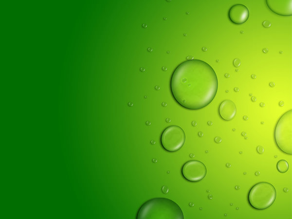 PhotoshopCC-Product-Base-Rain-Drop-LimeGreen-Thumbnails