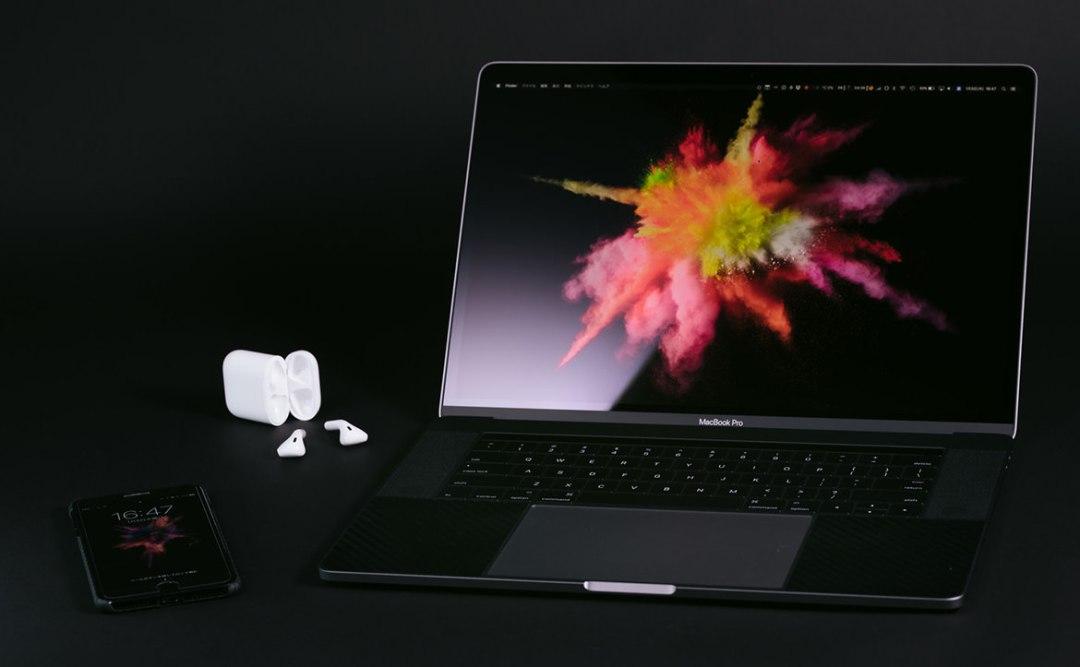 パソコンを買う時に注意する5つの要件