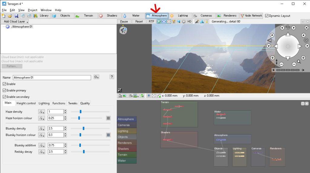 generate_cloud