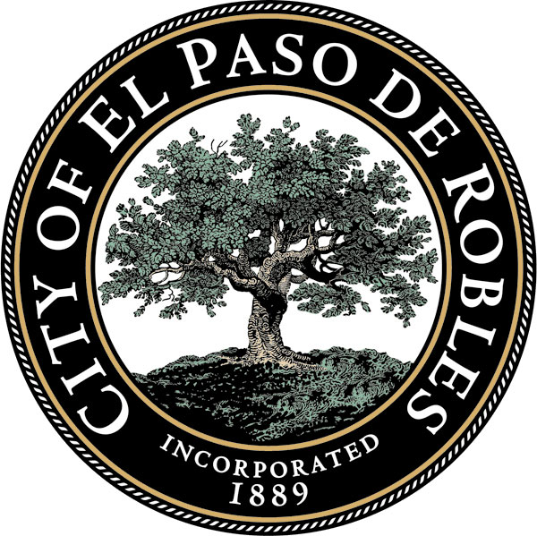 Paso Robles Parking Program Progresses