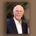American Riviera Bank Hires Steven Harding as Regional President for San Luis Obispo County