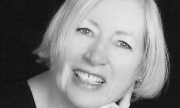 Barbara Ann Dickerson Means
