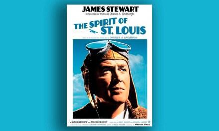 Estrella Warbirds Museum Aviation Youth Program Free Movie