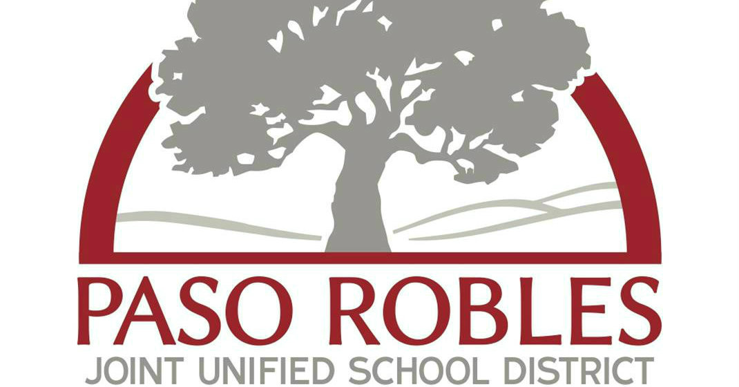 Paso Robles School Board Votes to Close All PRJUSD Schools In Emergency Meeting