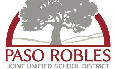 Paso Robles Joint Unified School District Asking for Feedback