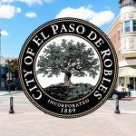 Shhh — Paso Passes First-Ever Noise Law