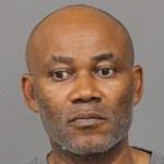 DA: Man Found Guilty of Resisting Arrest