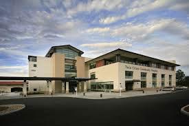 Twin Cities, Sierra Vista Earn Top Grades in Patient Safety