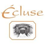 Ecluse-logo-web
