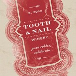 Tooth-Nail_logo-small