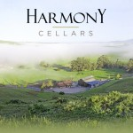 Harmony-Cellars_Featured-Image