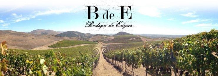 Bodega-de-edgar_banner