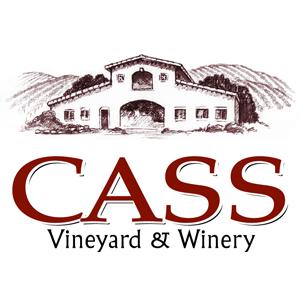 Cass-Winery_logo