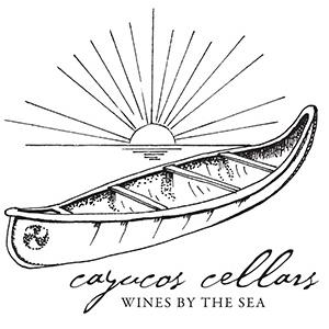 Cayucos-Cellars_logo