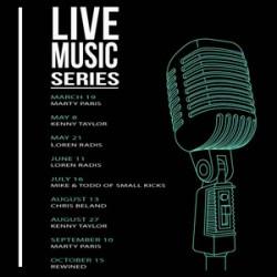 PELLETERIE-LIVE-MUSIC-SERIES-2016-POSTER-SM