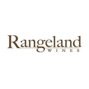 Rangeland-Wines_logo
