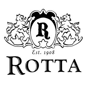 Rotta-Logo
