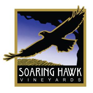 Soaring-Hawk_logo