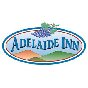 Adelaide-Inn_logo