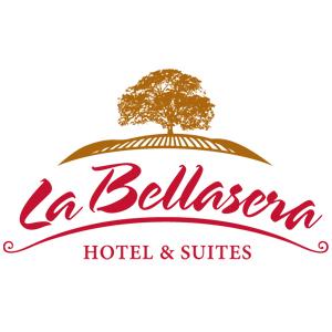 LaBellasera-Logo