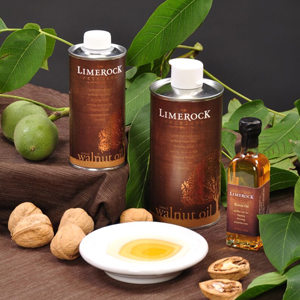 Limerock-Orchards_products2
