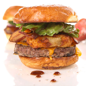 pappy-mcgreggors-burger