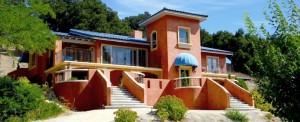 chateau-susana-at-poalillo-vineyards_Paso-Robles-Wineries