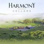 Harmony-Cellars_Featured-Image