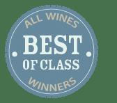 Best-of-Class