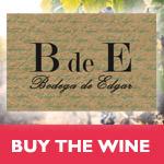 Bodega De Edgar Buy the wine