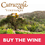 Cutruzzola Buy the Wine