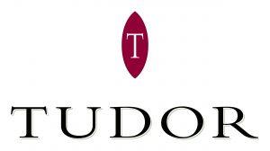 Tudor Wines Logo
