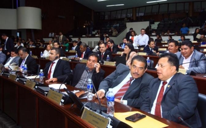 Parlamento aprueba sin consenso Ley de protección a periodistas