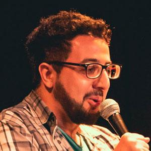 Sebastián Costa