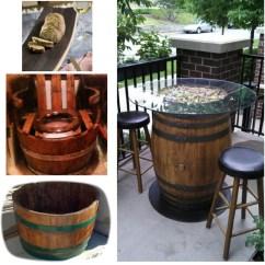 Elderly Chairs Sale Best Travel High Chair Diy Oak Barrel Furniture Pdf Download Building Storage Shelves Plans   Hallowed69fga