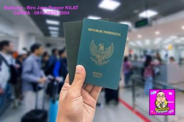 Budiarjo | Biro Jasa Paspor dan Keimigrasian
