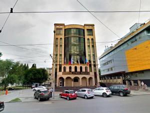 Консульство Армении в Ростове-на-Дону - официальный сайт, адрес