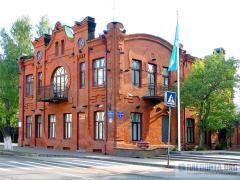 Консульство Казахстана в Омске - официальный сайт, адрес, телефон